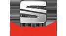 seat_logo-small