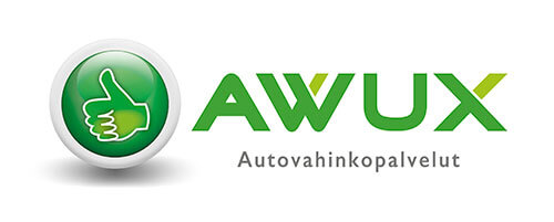 AutoTeam | Awux vauriokorjaamo