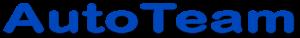 autoteam-logo-565shdw50