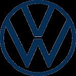 Volkswagen logo - AutoTeam