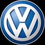 vw-logo300